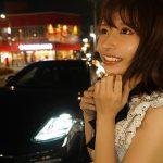 SSNI-864 Ito-Mayuki – หนังAV – สาวMayuki Itoจากค่ายkawaiiหนีไปถ่ายหนังให้กับค่ายS1?    aoxx69