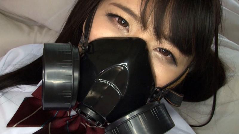 AVข่าวใหม่ | นางเอกเอวีเค้าใส่ผ้าปิดปากกันแบบนี้นะ  |AOXX69