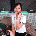3DSVR-0767 Rin Miyazaki JAV – ไม่รู้รินจังจะเหนื่อยกับเค้าบ้างหรือเปล่านะ – หนังAVใหม่