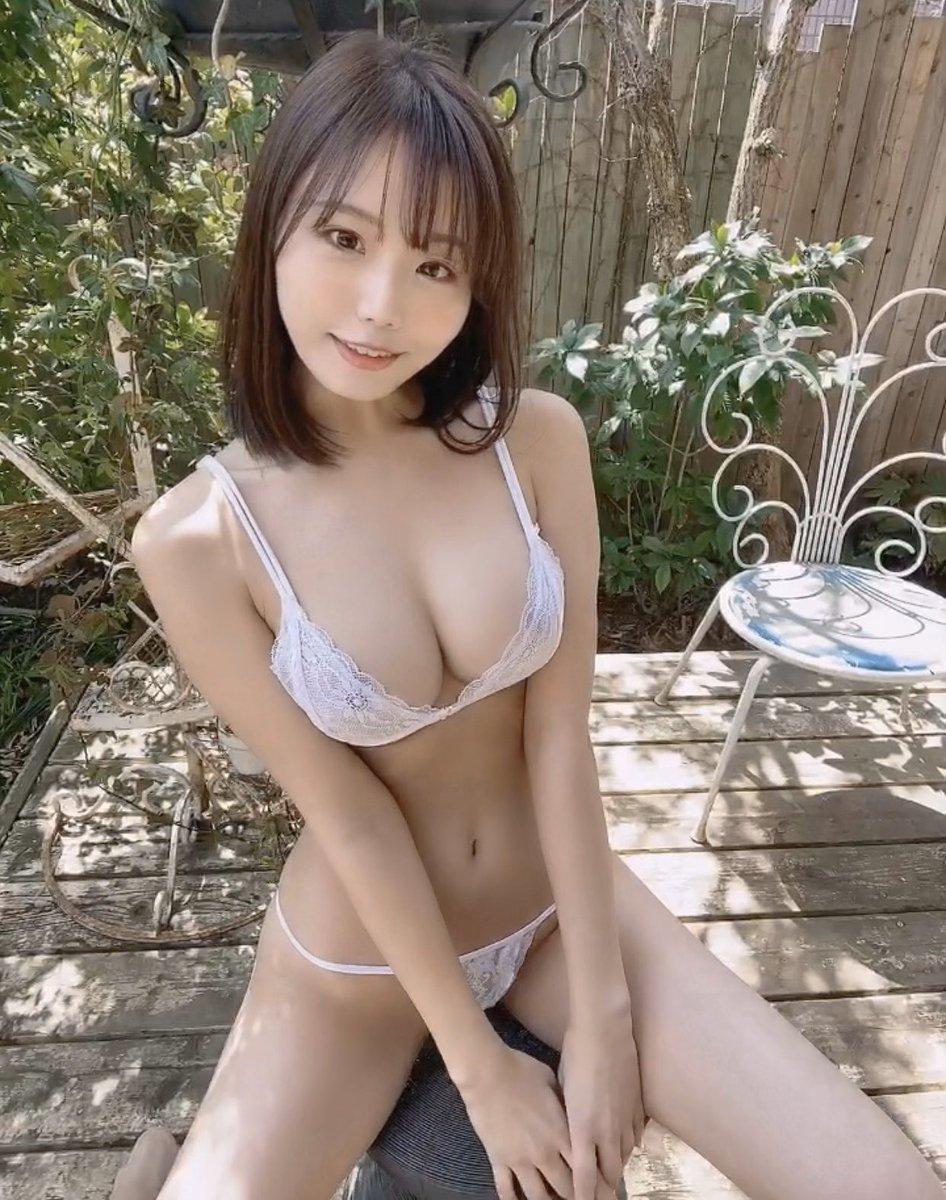 Yume Nikaidou