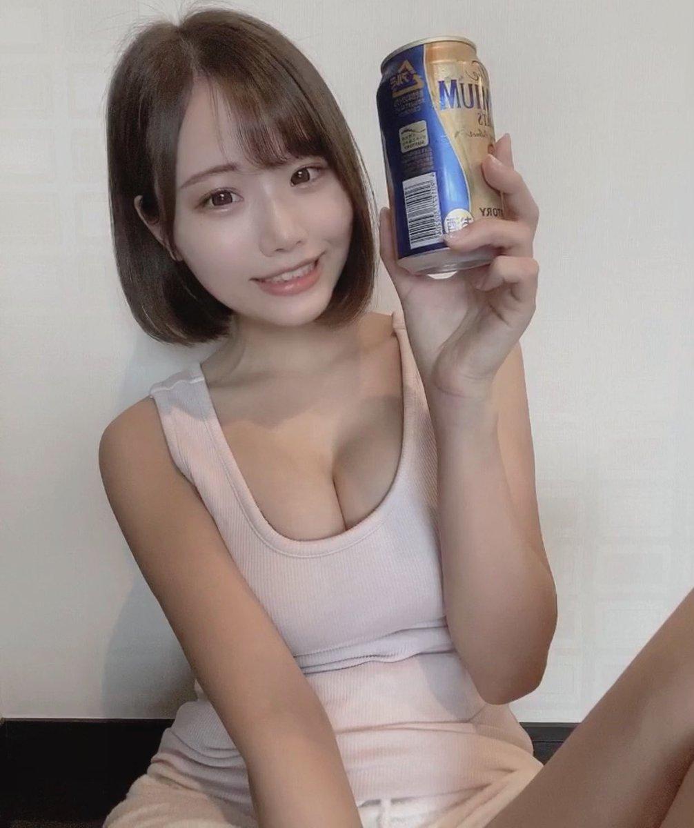 สาวAV-Yume Nikaidou สาวเอวีผู้เติบโตจากแอพ Tiktok