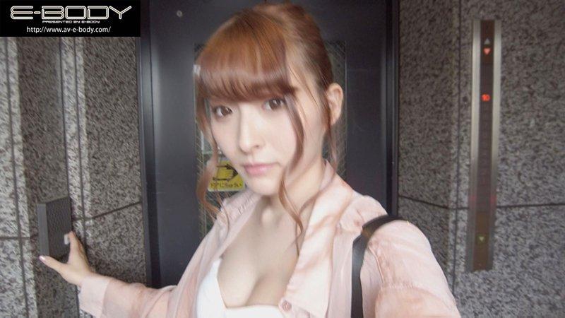 แนะนำหนังAV-EBOD-763  Ibuki-Kanon JAV ช่วงนี้สาวๆหน้าใหม่นมโตที่พึ่งเข้าสู่วงการมีไม่น้อยเลยทีเดียว AOXX69