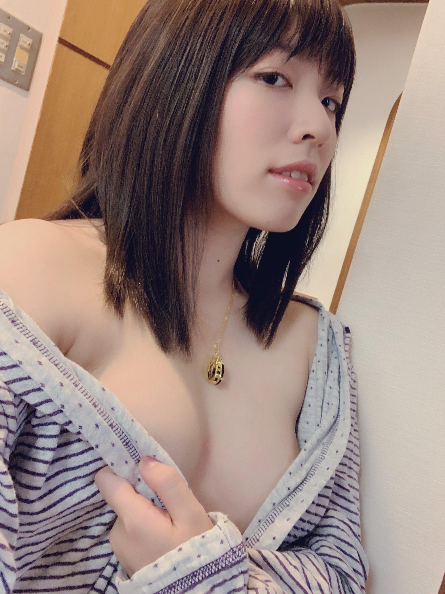 สาวAV-เรื่องราวเบื้องหลังอันน่าหดหู่ของดาราเอวี  - Shirayuki Sayo