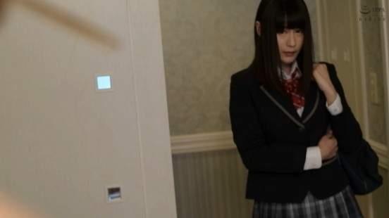 สาวAV-momoshiri ONEZ-262  แฟนคนแรกคือโสเภณี แต่แท้จริงแล้วเธอคือ???? ผี!