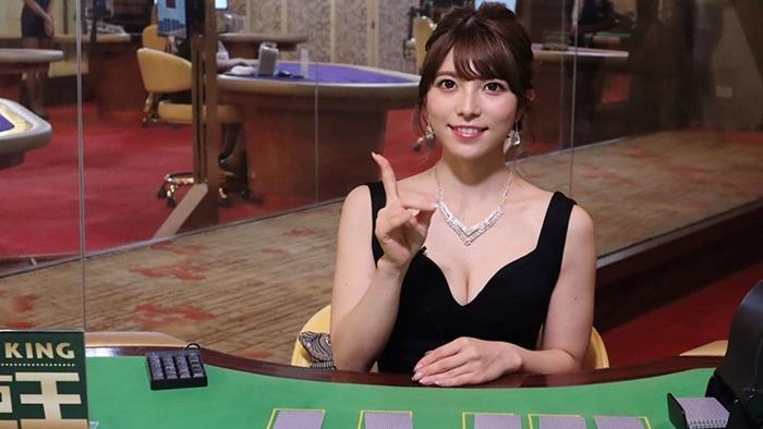 สาวAV Mikami Yua Shoko Takahashi พนันออนไลน์