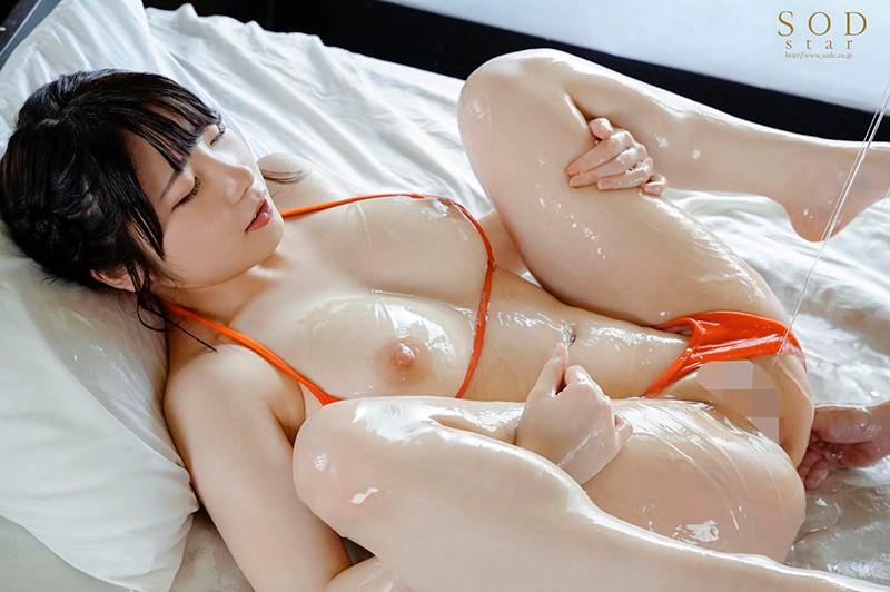 STARS-306 Hanamaru-Kurumi นมใหญ่ไม่พอ โลกจะสงบสุขได้ไง?