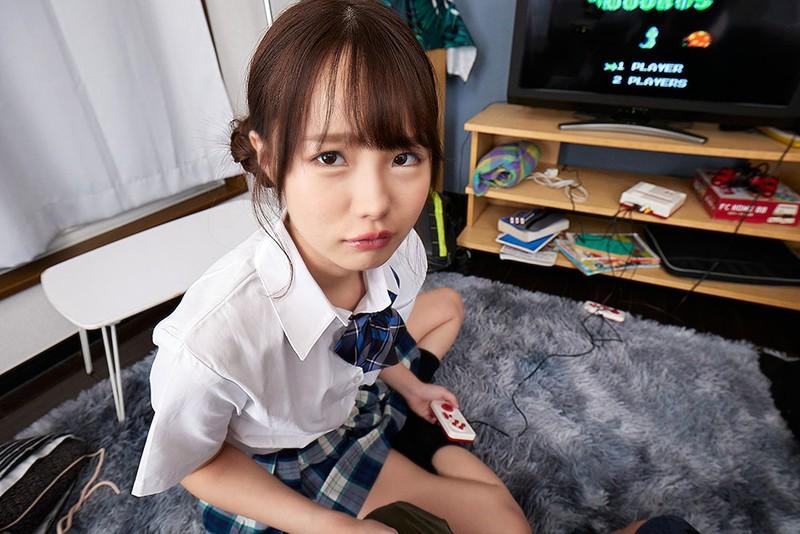 ข่าวสารAV-ดาราเอวีที่มียอดขายสูงสุดในปี2020 ไม่ใช่ทั้งเอมิ ฟูคาดะและมิคามิ ยูอะ!!!???? - Ichika Matsumoto