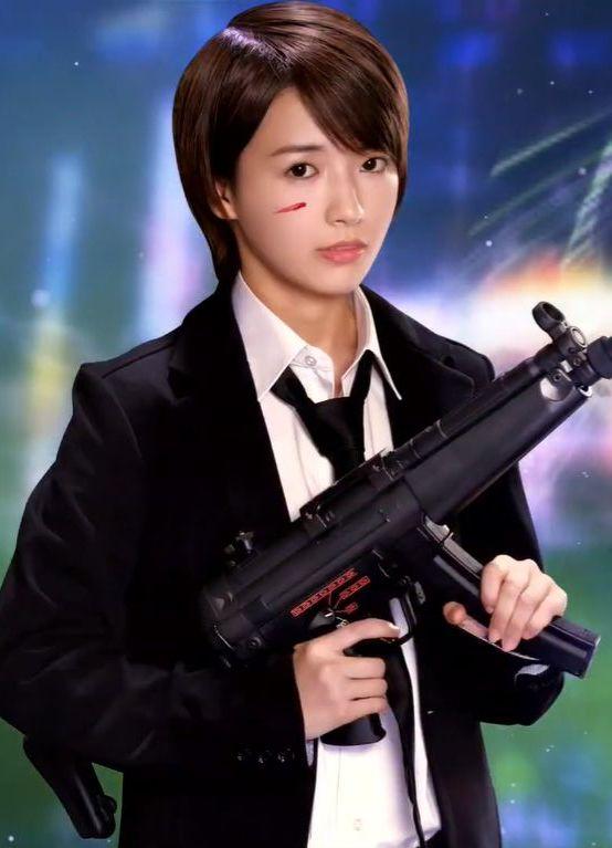 ข่าวสารAV- แนะนำ 10 ดารา AV ผมสั้นปี2021 - Sora Shiina Tsukasa Aoi AiMukai