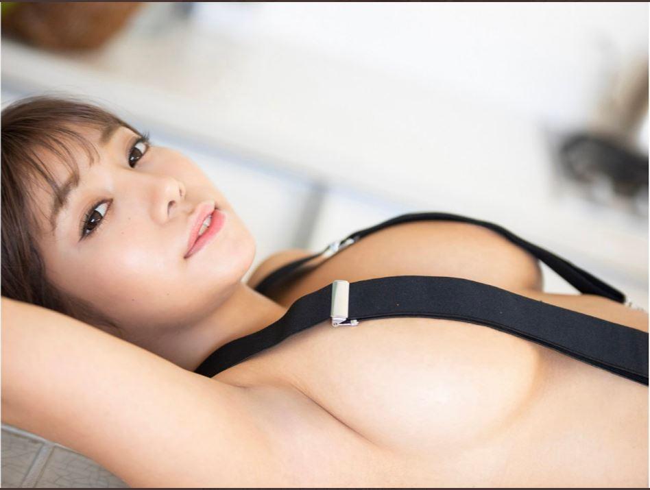 Yumemiru -6