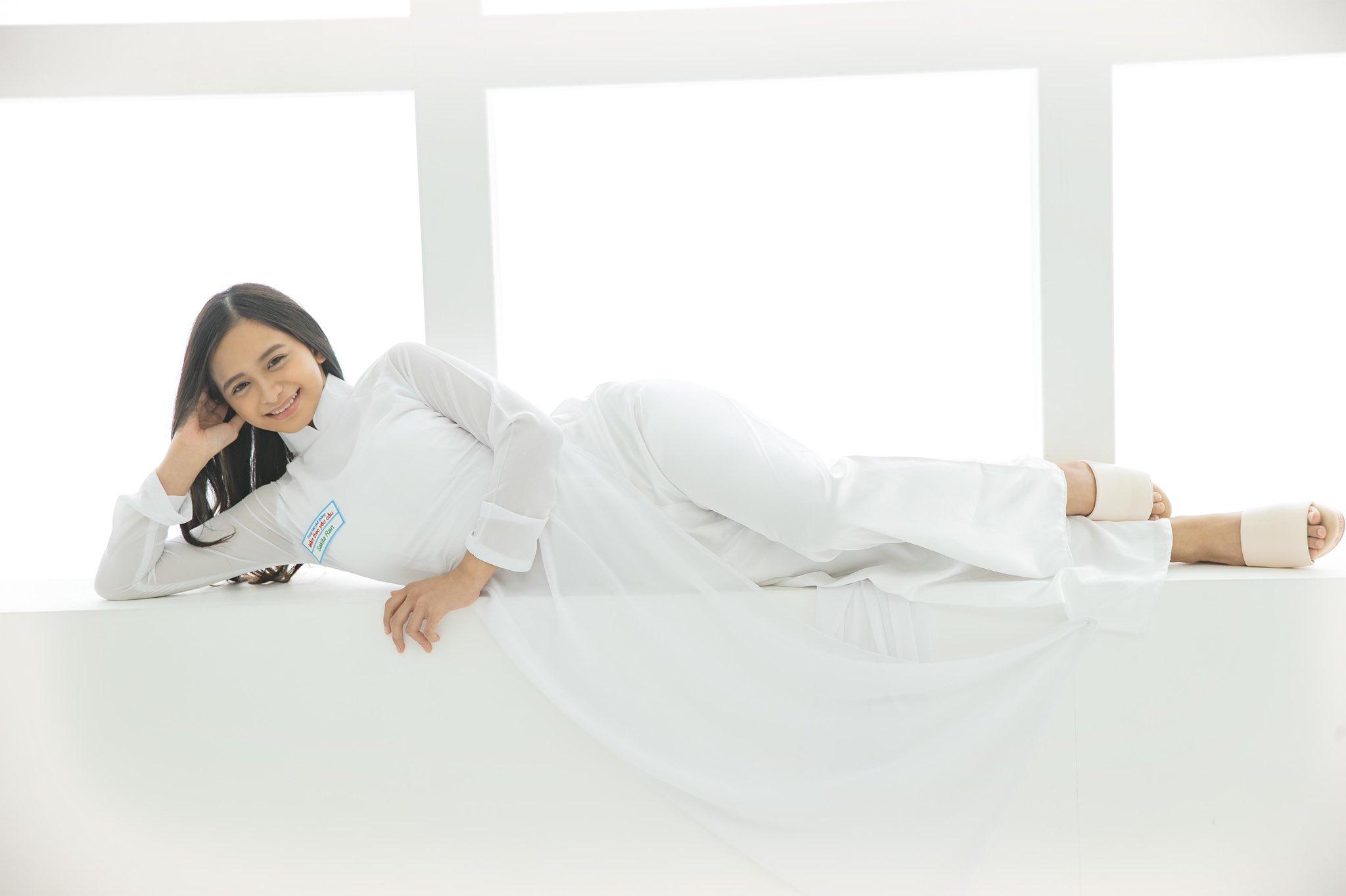 Sakita Ran ดาราเอวี SOD ที่หื่นสุดๆ แถมยังเป็นลูกครึ่งอาเซียน - SDAB-170