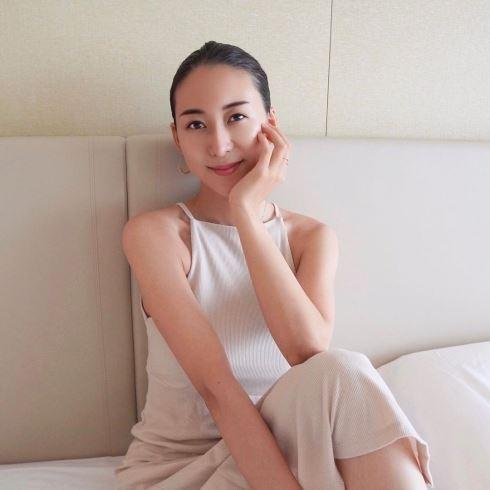 Saeko Matsushita ดาราAV เป็นที่ชื่นชอบของแฟนคลับอายุ 45 ปีขึ้นไป