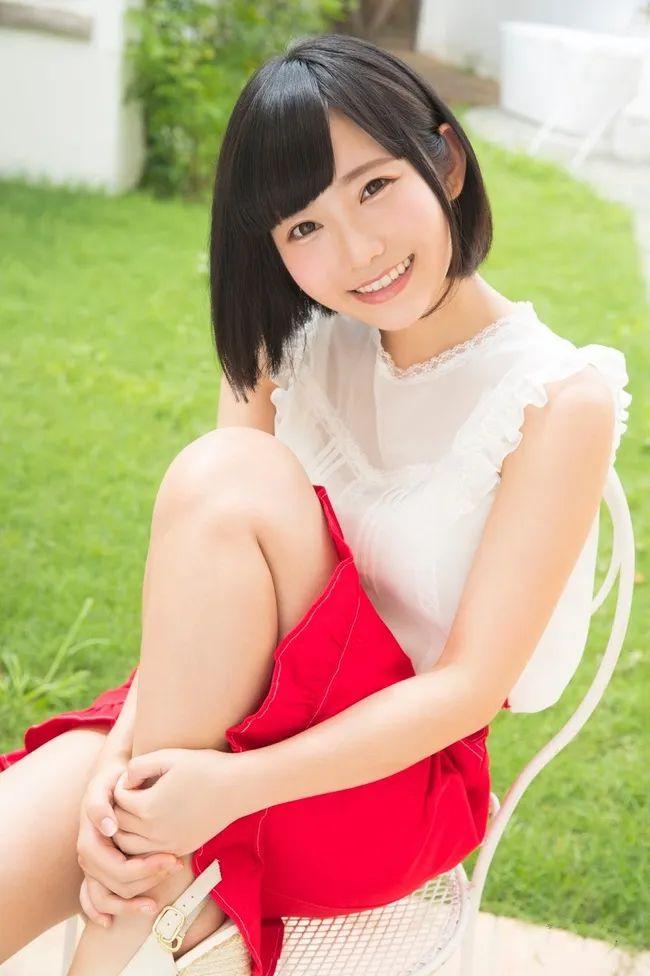 FALENO - Yui Shirasaka