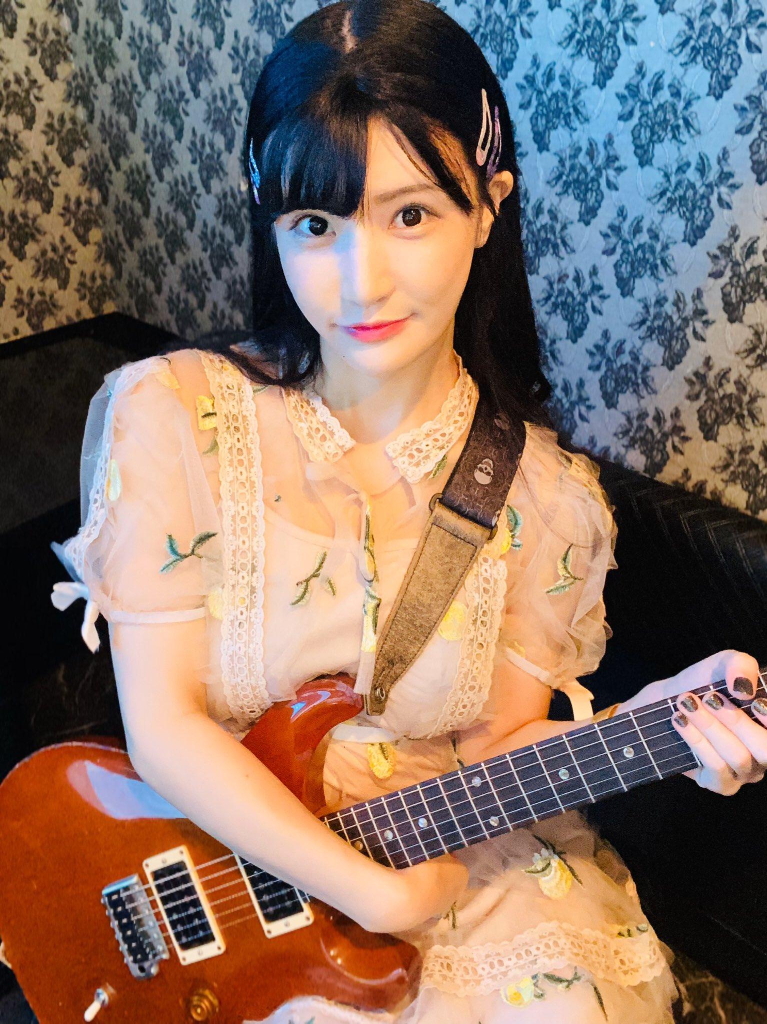 Shoko Takahashi