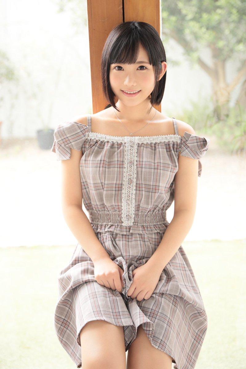 FALENO - Yui Shirasaka -4