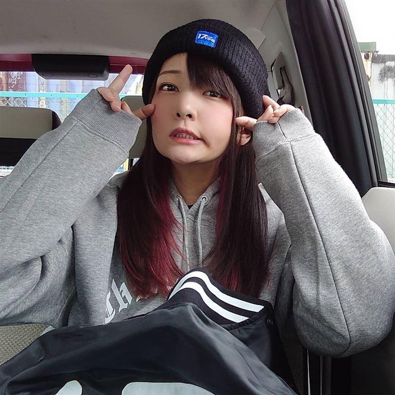 ดาราเอวี Mikako Abe คอนเฟิร์มติดโควิด กำลังอยู่ในระหว่างกักตัว