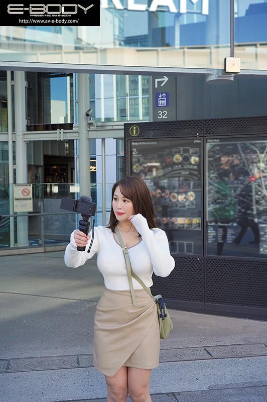 พระเจ้า สาวเอวี Momono Yume หน้าอกใหญ่คัพ K เหมือน Anri Okita