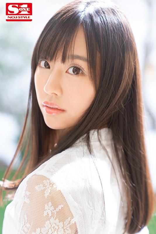 Hirose Ren ssis0987