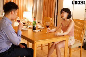 ATID-443 หนังAVน่าดู แฟนไม่สนใจเลยแอบเสียวน้องแฟน