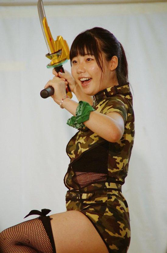 Eimi Fukada โดนพ่อแม่จับได้ว่าถ่ายหนัง AV ทำไงดีล่ะทีนี้?