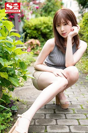 Fua Kaede นำแสดงใน SSIS-102 จะออกฉายวันที่ 19 สิงหาคม น่าติดตามมาก