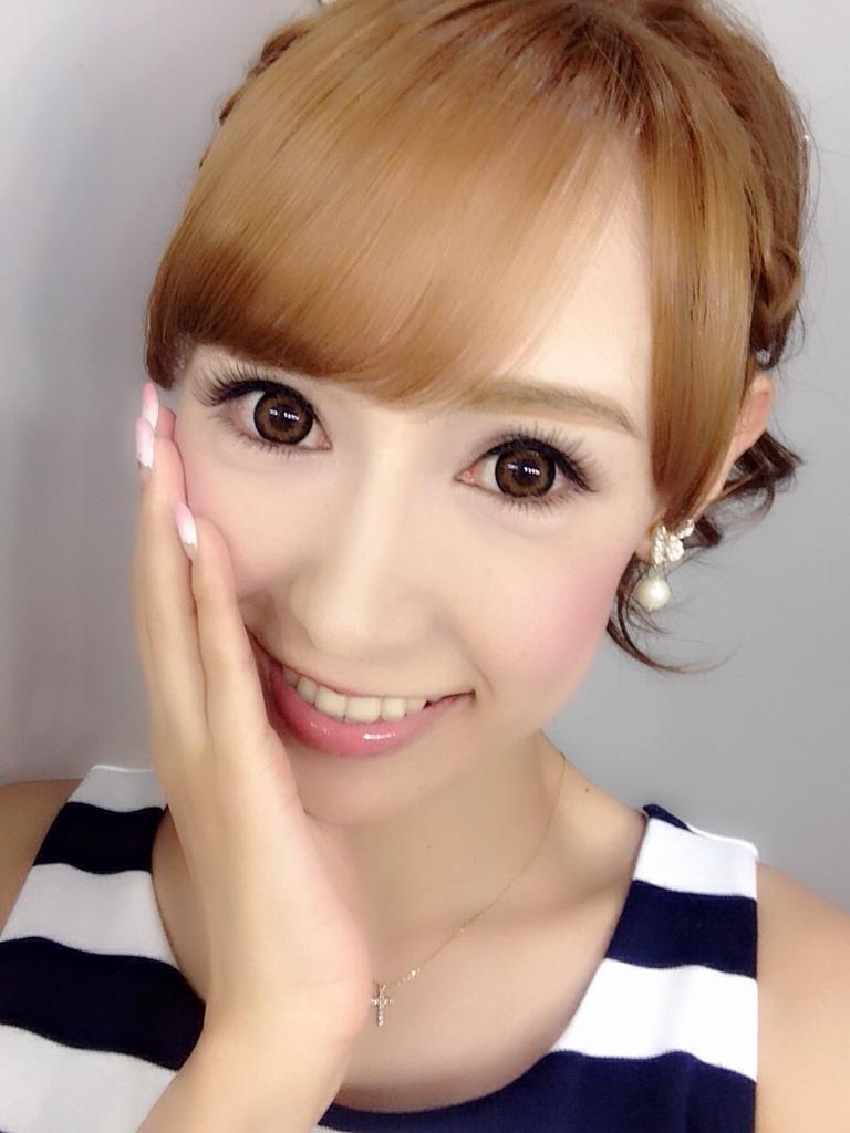 ตัวตนที่แท้จริงของสาวเอวี Yume Nanase