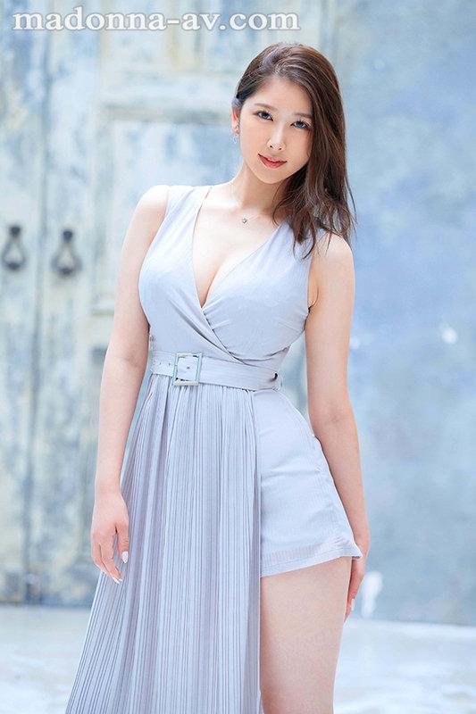 Aota Yuka สวยมาก แต่หน้าอกคัพ E ที่ว่า ดูแล้วไม่ค่อยตรงปกซะเท่าไหร่